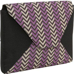 Chloe Dao for Nuo Tablet Notebook Sleeve Pouch